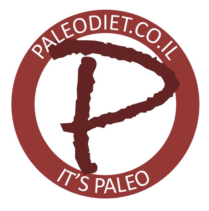 Paleo Place, סוד הבשר