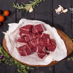 בשר עגל לגולש – מבצע 2 ב100