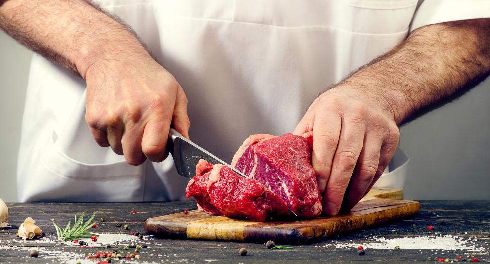 סוד הבשר רשימת הסניפים | קצבייה במרכז